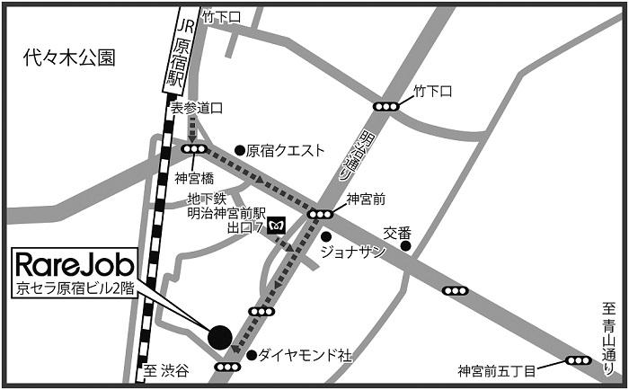 1505レアジョブ様_送信用_地図_リサイズ