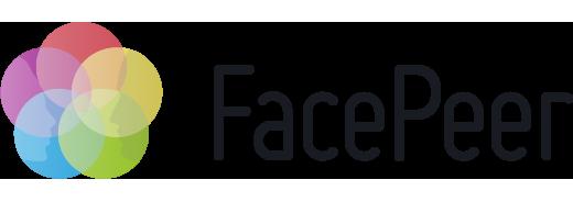 FacePeer株式会社