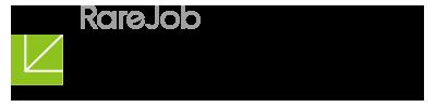 logo-englishlab