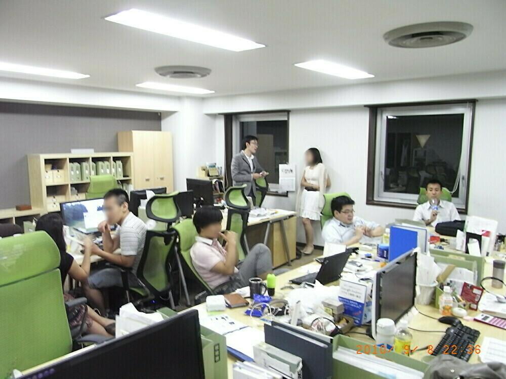 #04 順調なサービス拡大から急成長へ。 スタートアップ時代を支えた成功要因とは