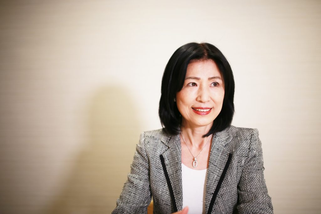 【CEFR/PROGOSの普及へ・前編】日本への危機感